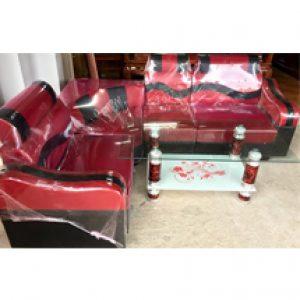 sofa da giá rẻ đà lạt