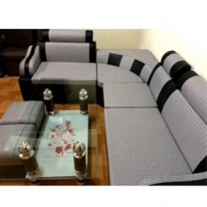 bàn ghế sofa đà lạt