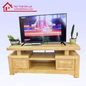 kệ tivi Nha Trang
