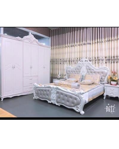 Tủ Đầu Giường, Combo Phòng Ngủ