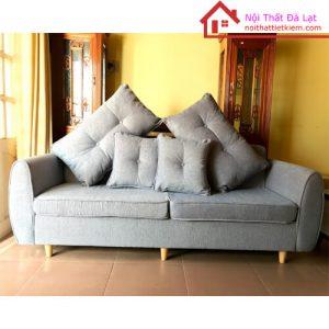 Sofa băng 1m8