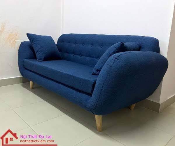 sofa giá rẻ tại nha trang