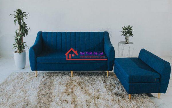 bộ sofa múi phòng khách