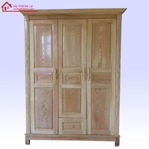 tủ gỗ 1m6