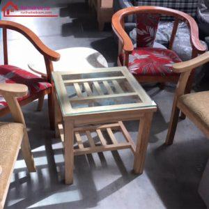 bàn-trà-phòng-ngủ