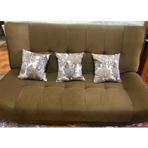 Sofa giường Đà Lạt