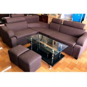 sofa - da lat