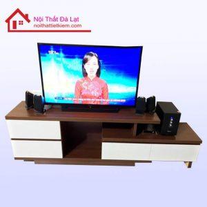 kệ tivi hiện đại giá rẻ
