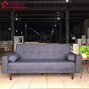 sofa băng đẹp tại đà lạt