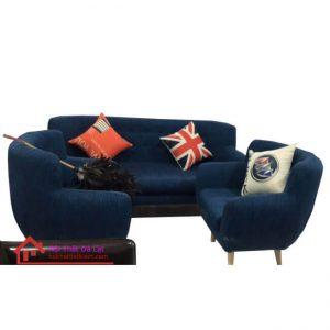 bộ sofa thúng phòng khách