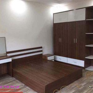 Bộ phòng ngủ1