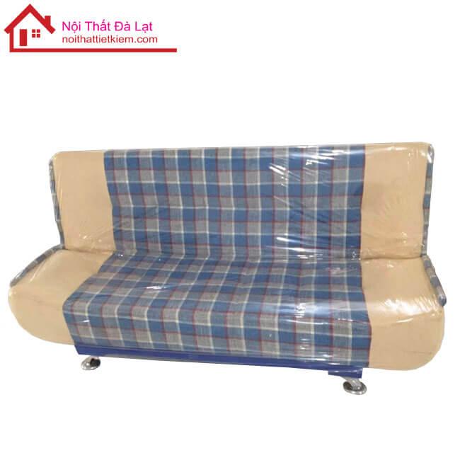 sofa giường gấp