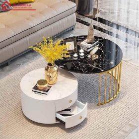 bàn sofa hiện đại